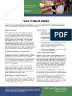 food-product-dating-usda-flyer.pdf