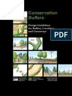conservation_buffers.pdf