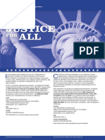 Justice-poster-SNAP-FDPIR.pdf