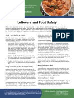 Leftovers_and_Food_Safety_0.pdf