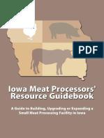 IAMeatProcessorResourceGuidebook.pdf