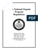 NOP_Organic_Regulations.10.26.15.pdf