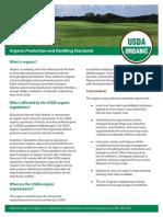 Organic-Production-Handling-Standards.pdf