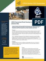RD502Guaranteed.pdf