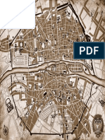 PARIS_1700.pdf
