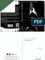 O ódio à democracia (Jacques Rancière 2014).pdf