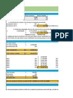 Taller Financiero formulas.pdf