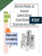 Embalagens-metálicas1