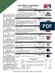 8.21.17 Brewers MiLB Report