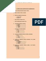 1. Sistema de numeración.docx