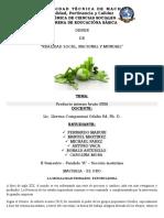 Producto interno bruto (PIB).docx
