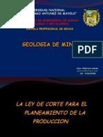5.- LEY DE CORTE.ppt