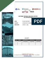 INFORME DE EVALUACION DE ESPESORES CONSORCIO COMINSA.pdf
