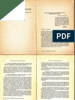 Hacia una historia genealogica de la antropología física .pdf