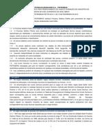 petrobras0114_edital.pdf