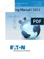 Complete Wiring Manual Eaton