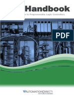 Practical Guidelines to SCADA for Industry