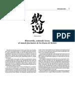 El mundo delos Katas.pdf