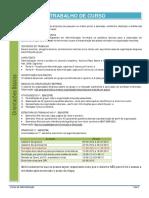 0130694_TC 2012 - Orientacoes Basicas + Cronograma de Atividades