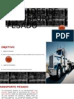 Unidades de transporte pesado.pptx