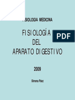 sesion14_1.pdf