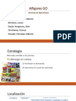 Gerencia PPT Final