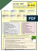 Islcollective Worksheets Preintermediate a2 Intermediate b1 Upperintermediate b2 Adults High School Business Professiona 90792678854c5de6e4fe413 10013449