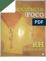Neurociência com Foco em RH Estratégico