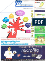 Health Digest Journal Vol 14, No 46.pdf