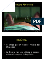 Abdominal_Ba Gua.pdf