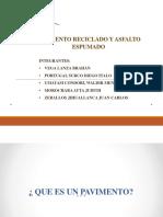 Pavimentos-Reciclado 1.pptx