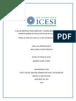 plan_empresa_fabricar.pdf