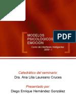 modelospsicologicosemocion.pdf