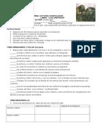 EVALUACION LOS CRETINOS.pdf