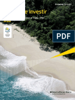 05129 Publication a Hora de Investir