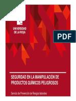 curso_manipulacion_pq.pdf