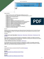 _Vulnerability_Note_CIVN-2017.pdf