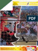 Yautepec (1).pdf