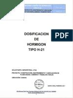 DOSIFICACION H-21.pdf