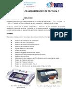 servicio_mantto_tpd.pdf