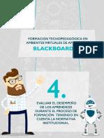 AA4_Blackboard.pdf