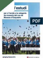 Temari Mossos 2017.pdf