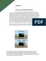 Bases Físicas de La Ecografia Doppler.