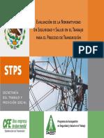 evaluacionNor.pdf
