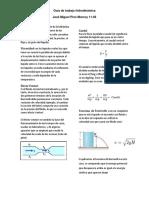 Hidrodinámica.docx
