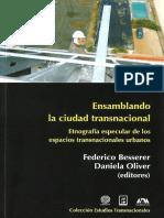 ENSAMBLANDO_LA_CIUDAD_TRANSNACIONAL._ETN.pdf