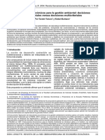 Falconí y Burbano-2004_Instrumentos económicos gestión ambiental .pdf