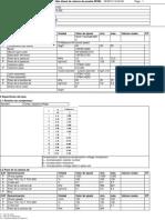 1046009163 zexel pdf.pdf