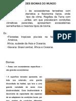 BIOMAS-BRASILEIROS2