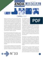 Ministerio del Trabajo (2008). Resumen Sistema Nacional Cert. Comp (1) (1).pdf